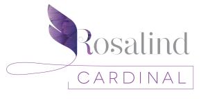 Rosalind Cardinal